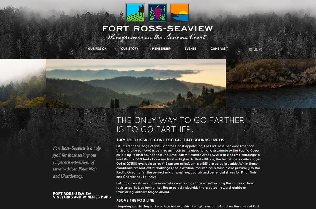 fort-ross-seaview
