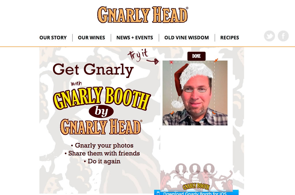 gnarly-booth-web-app