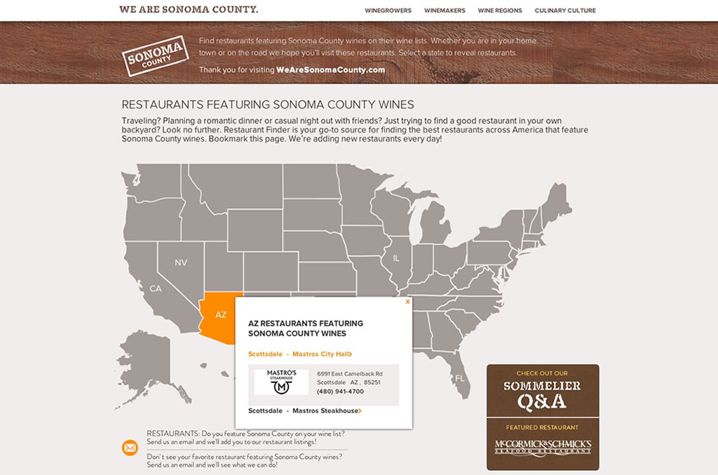 we-are-sonoma-county-restaurant-finder