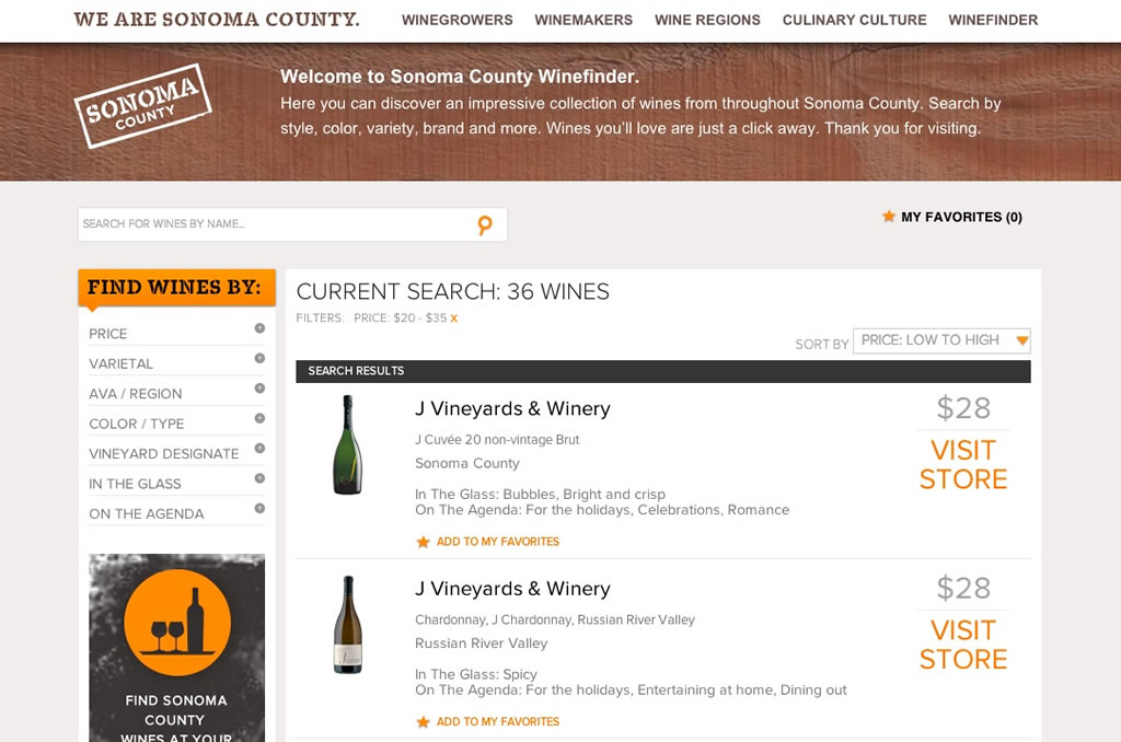 we-are-sonoma-county-wine-finder