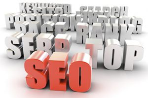 SEO Blog Article Image